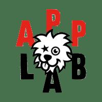 Cinekid-App-Lab