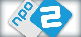 npo 2 logo