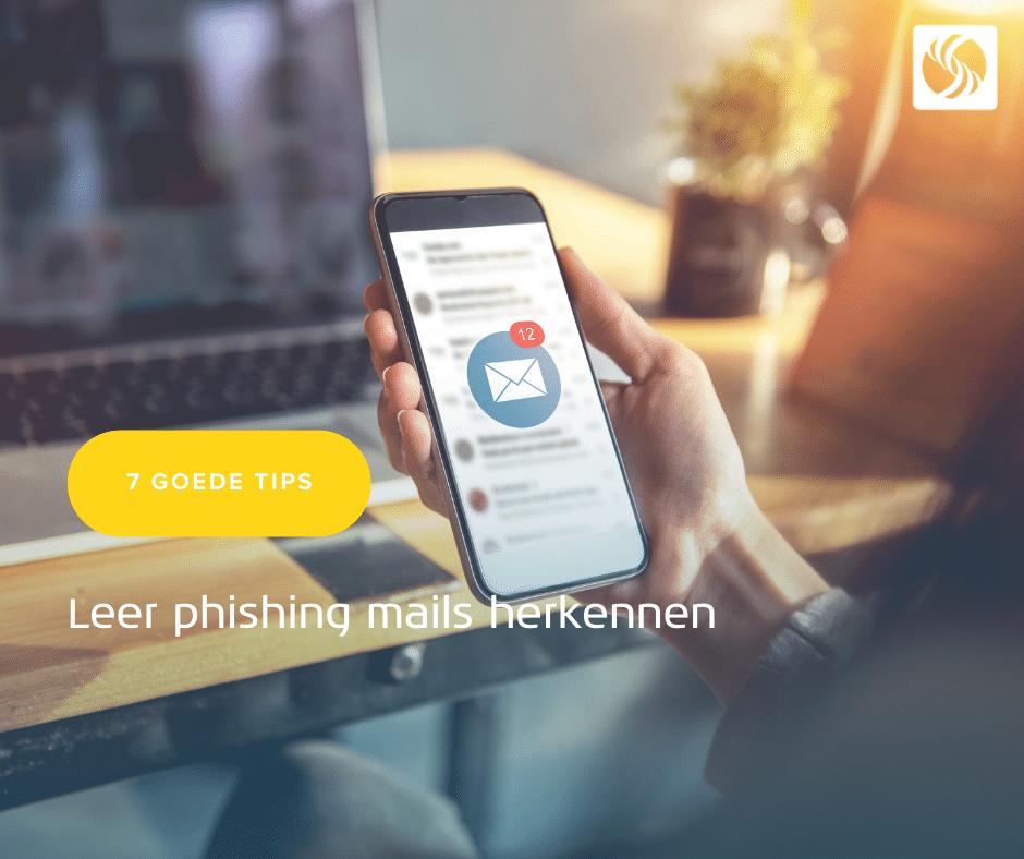 phishing-mails-herkennen