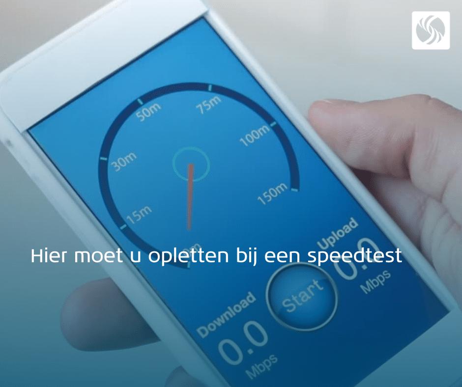 post-facebook-speedtest