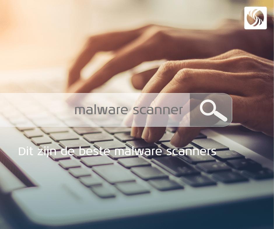facebook-malware-scanners