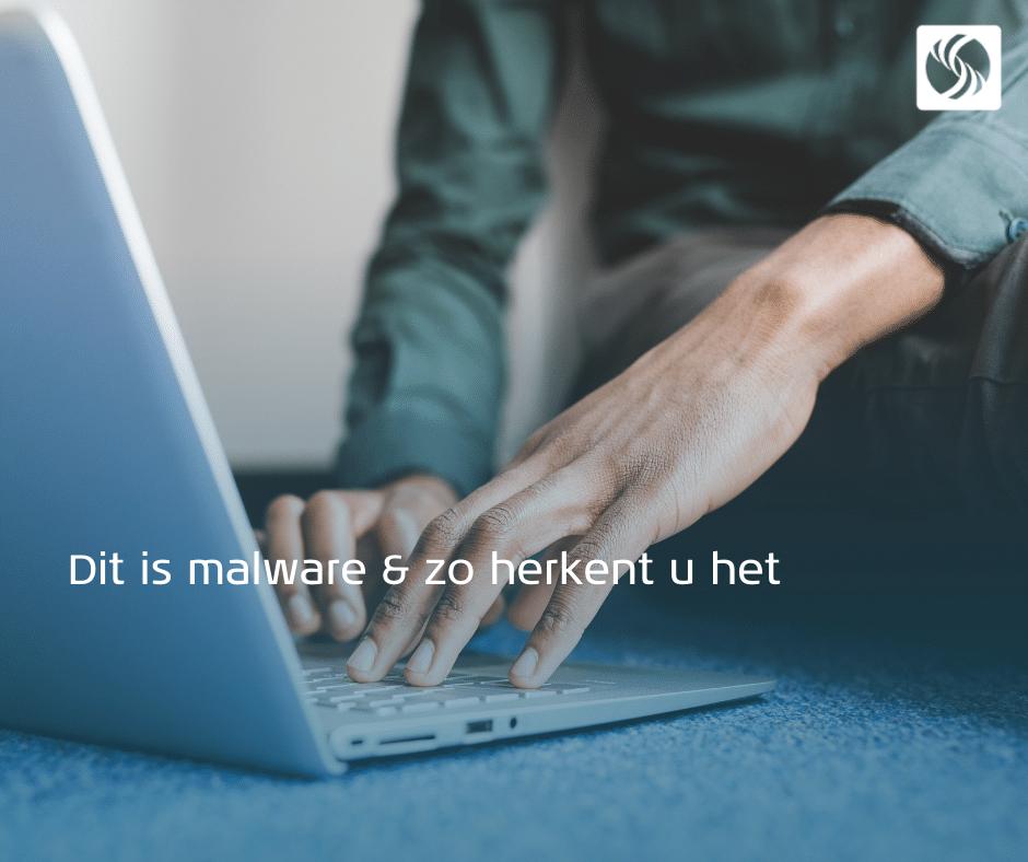 afbeelding-blog-wat-is-malware