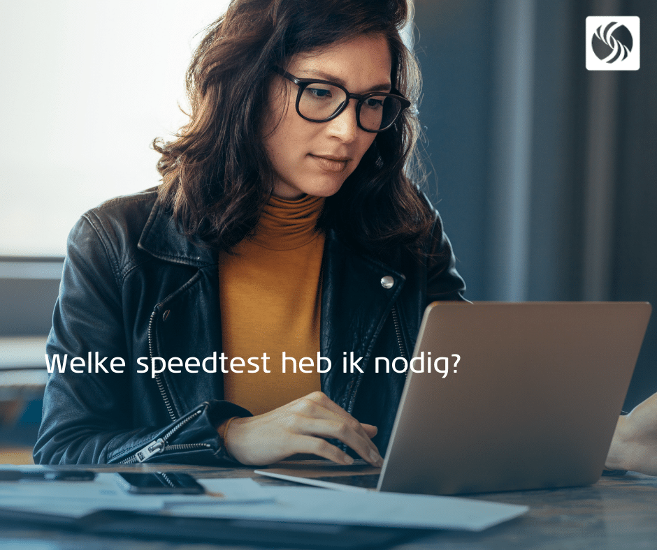 post-facebook-welke-speedtest