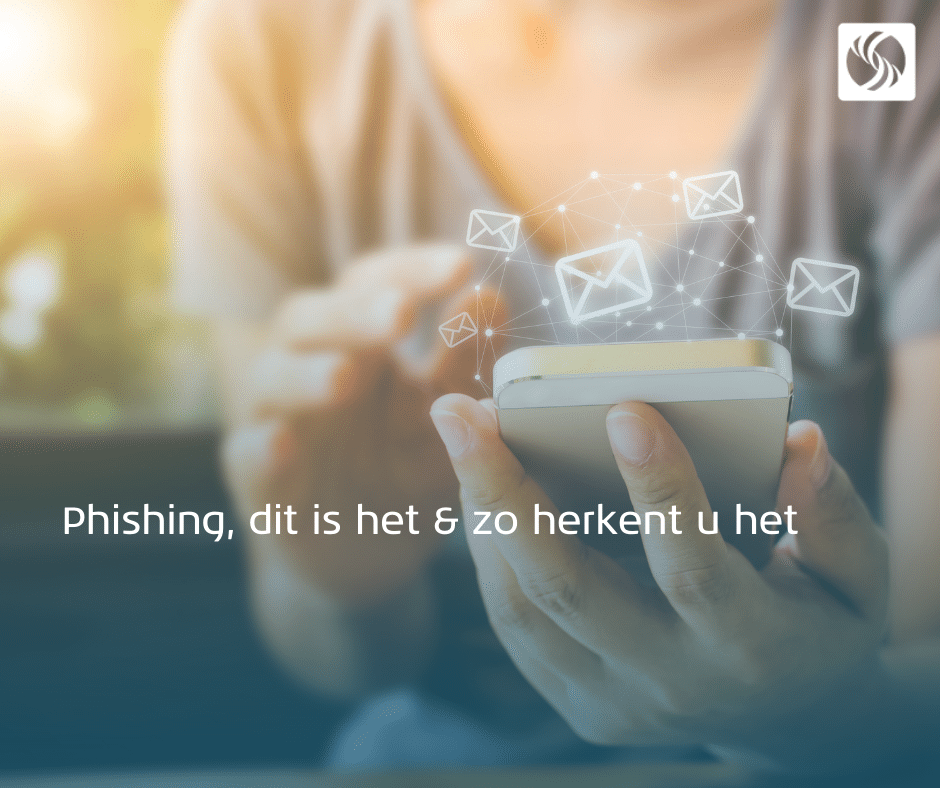 post-facebook-dit-is-phishing