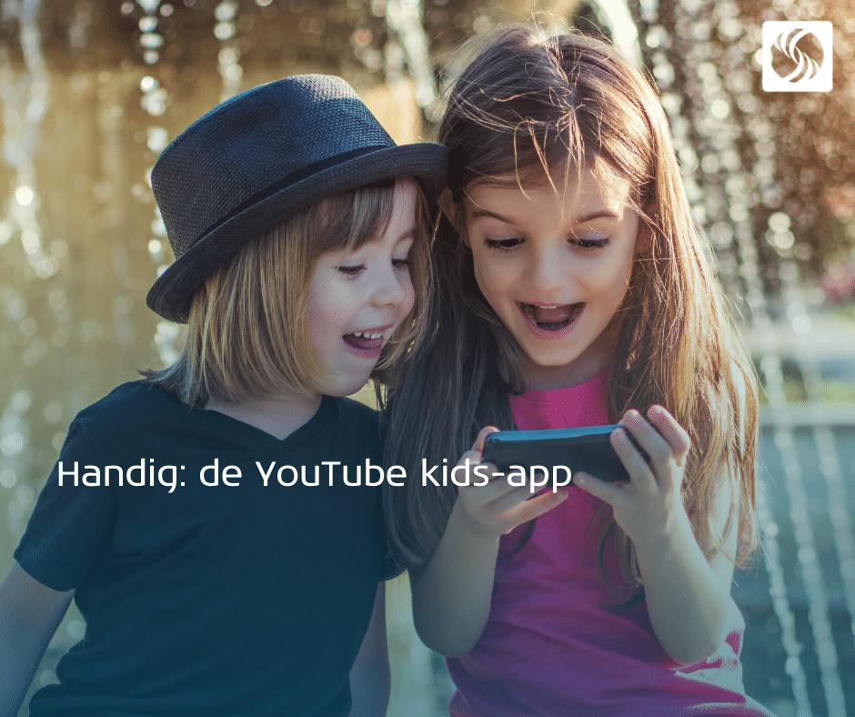 handig-youtube-kids-app-afbeelding