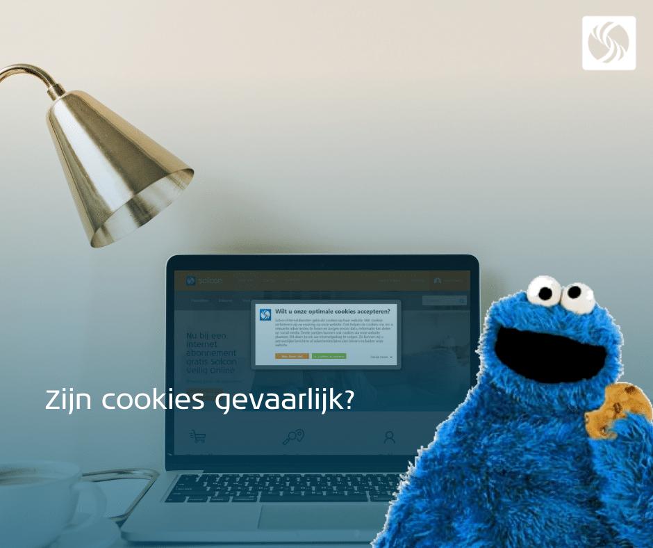 zijn-cookies-gevaarlijk-facebook-blog