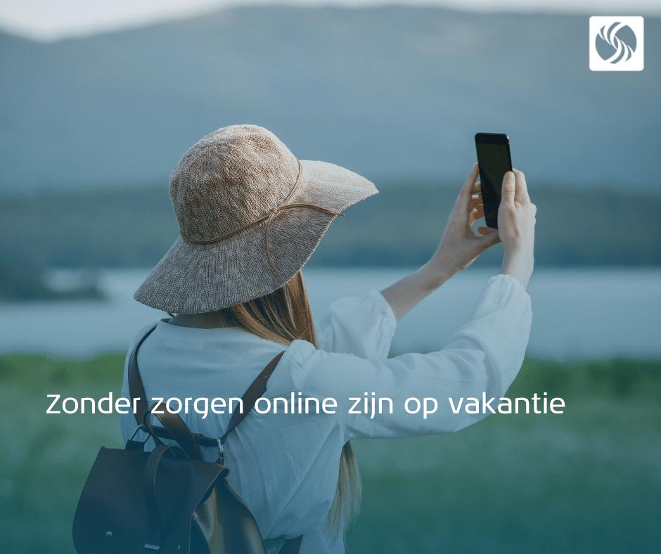 veilig-online-zijn-op-vakantie