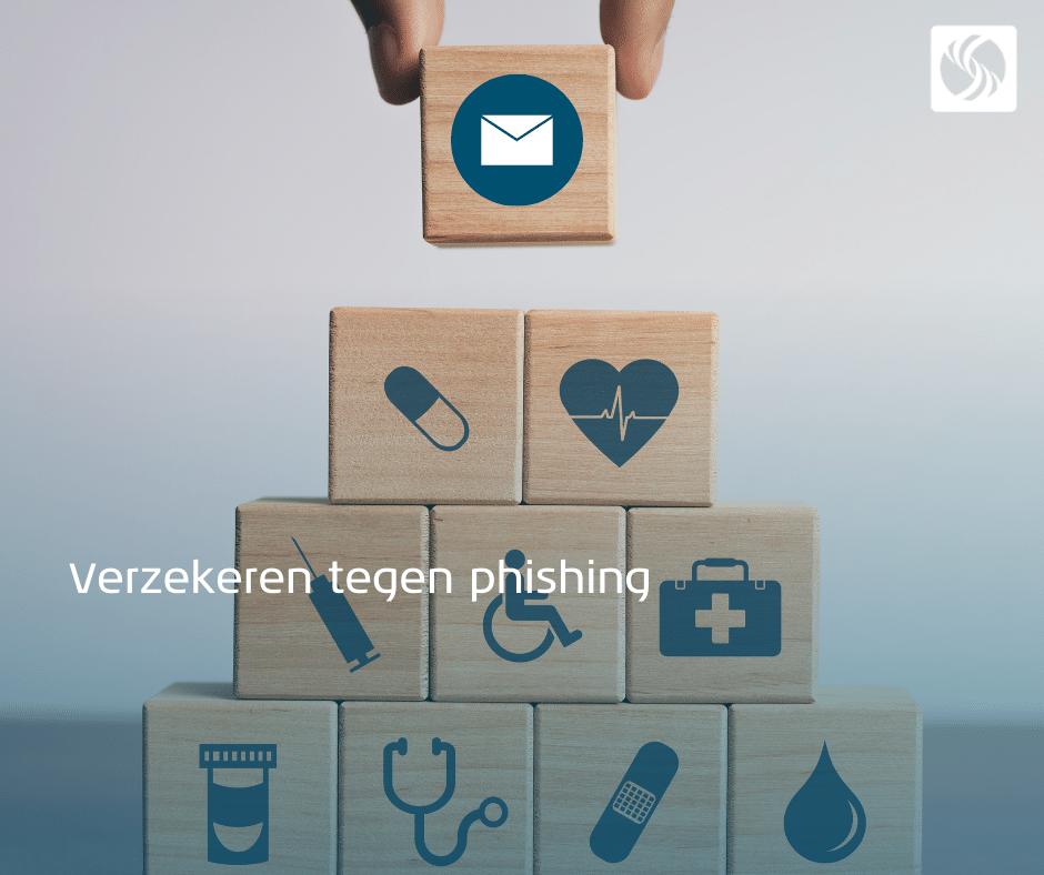 phishing-melden-afbeelding