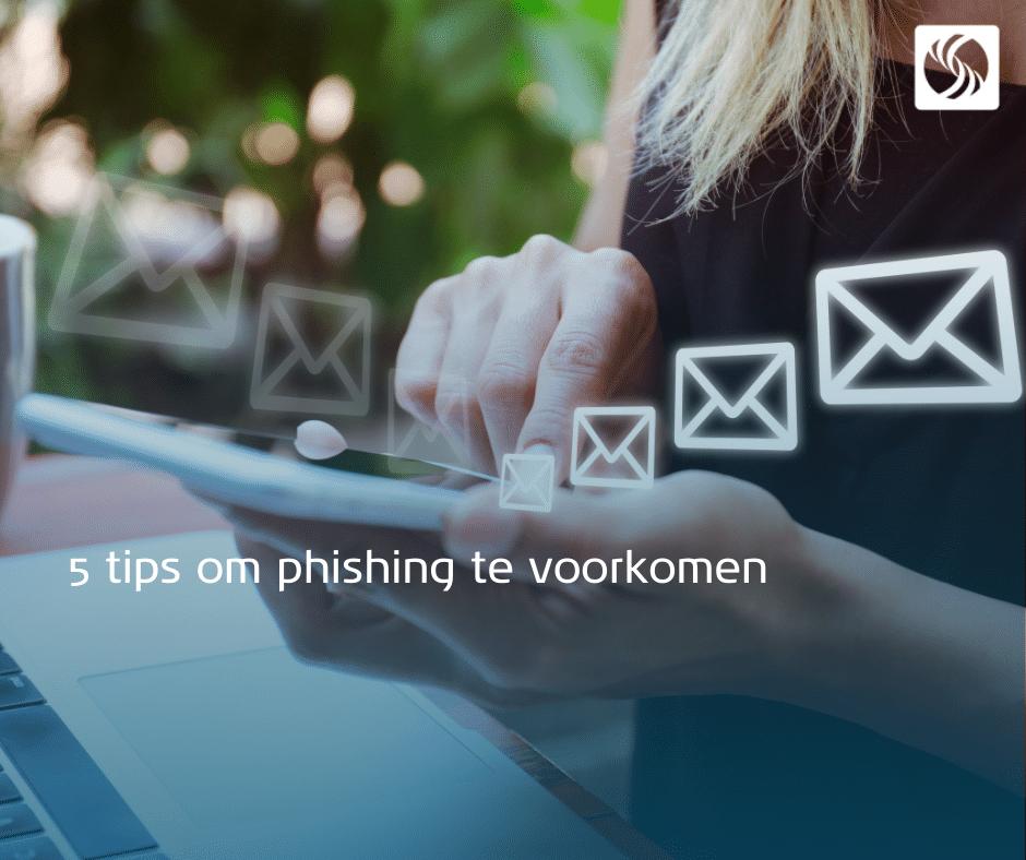 facebook-tips-phishing-voorkomen